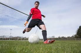 Sports activities Memorabilia