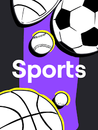 The National Service Aspect in Sports Development National Service