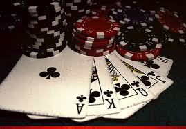 Do you Need Some IDN Poker Online Tournament Tips Real Quick?