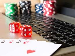Play Poker Online – Learn the Ins and Outs