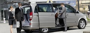 Places With the Reliable and best Airport Transfers UK