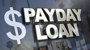 Payday Loans: No Credit Check No cheap payday loans Fuss Loans