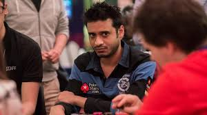 Find Out to Play Online Game IDN Poker Blackjack Online