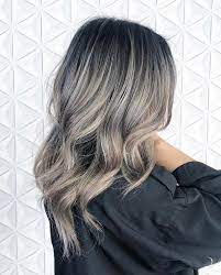 Hair Color – Beauty Is Not in a Box