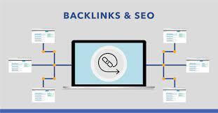 Backlink Builder